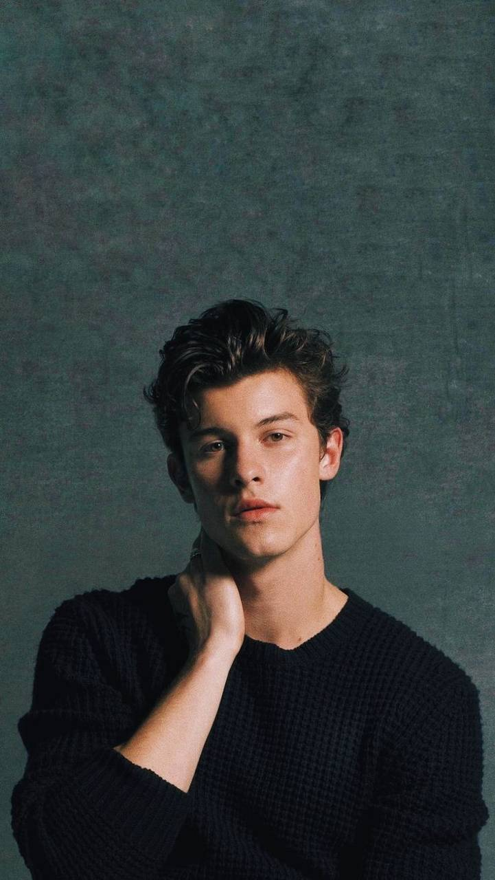 Shawn Mendes Wallpaper By Devonovato D2 Free On Zedge
