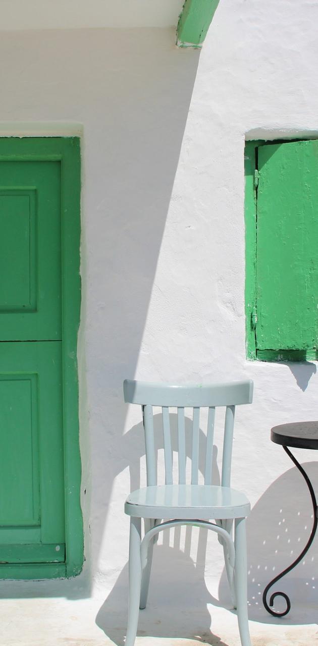 Greece2308