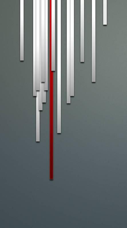 minimal lines