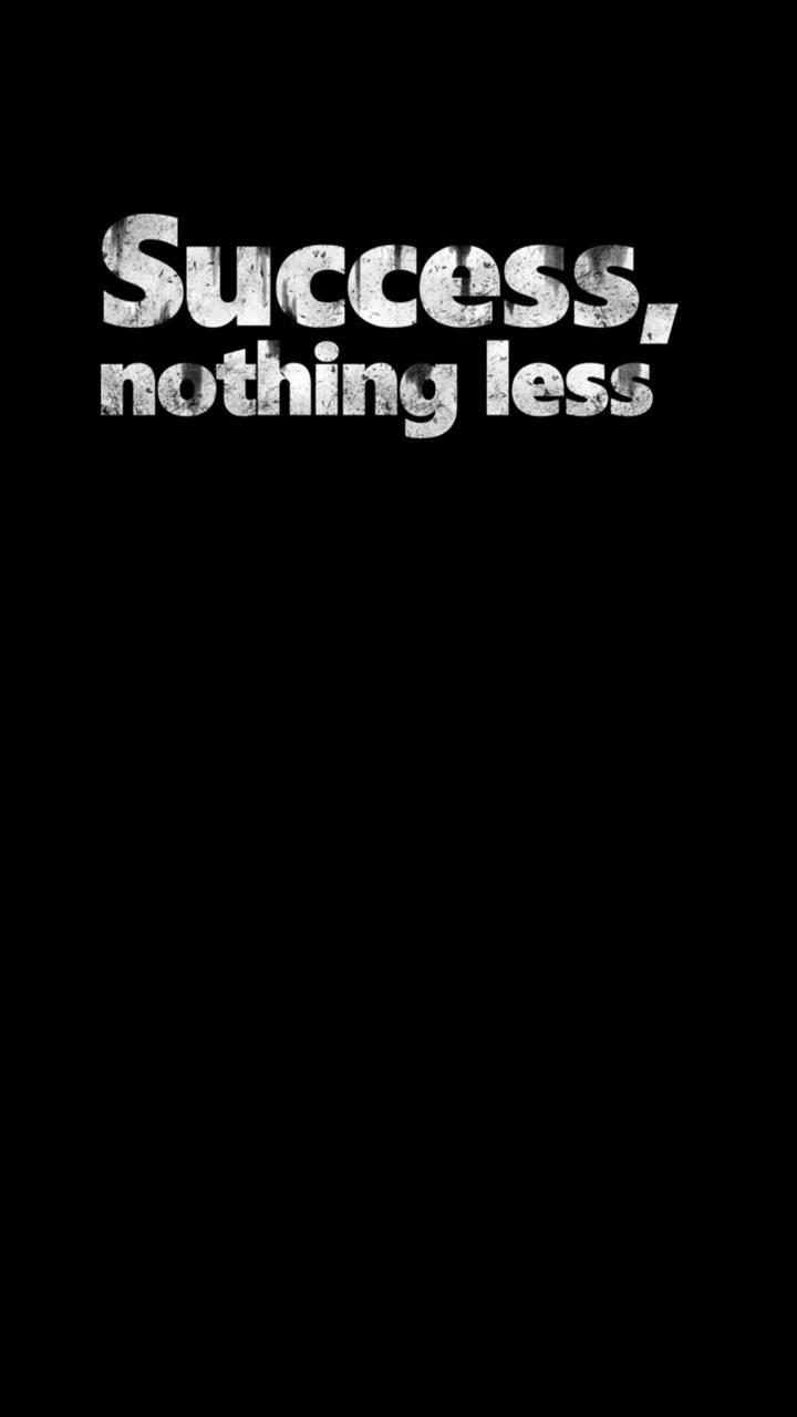 succese miting less