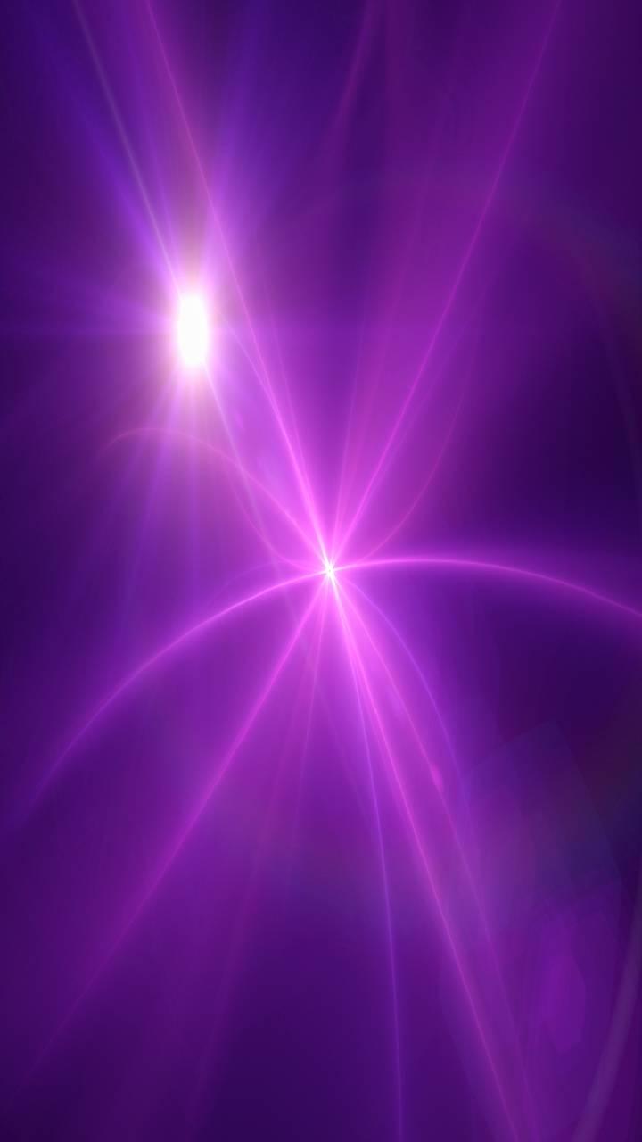 purpleflare