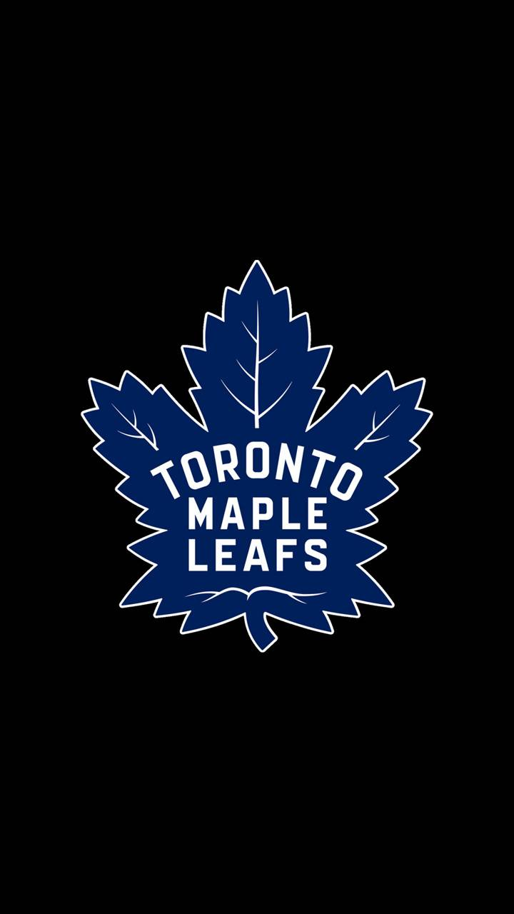 Toronto Maple Leafs Wallpaper By Reachparmeet Db Free On Zedge