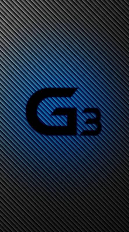 Lg G3 HD wallpaper