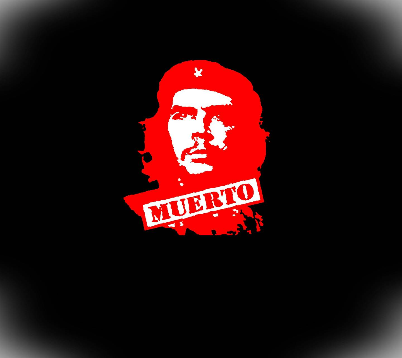Anti Che Guevara