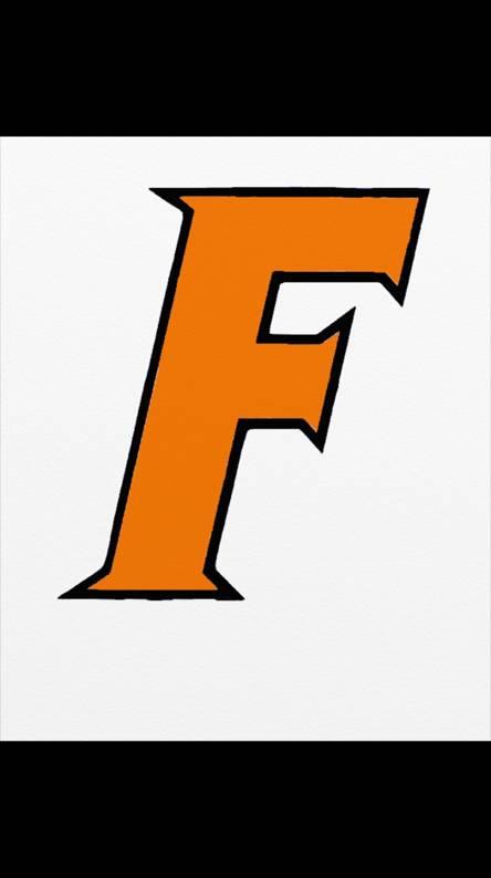 Fayette Fet F