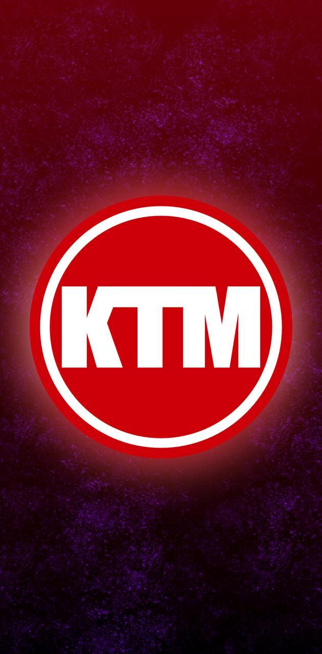 K-Tech Media 2
