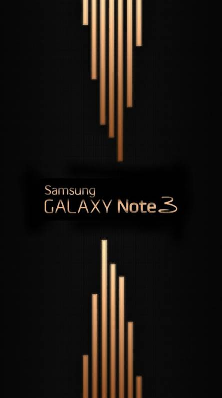 Samsung Galaxy Note 3 Wallpapers Free By Zedge