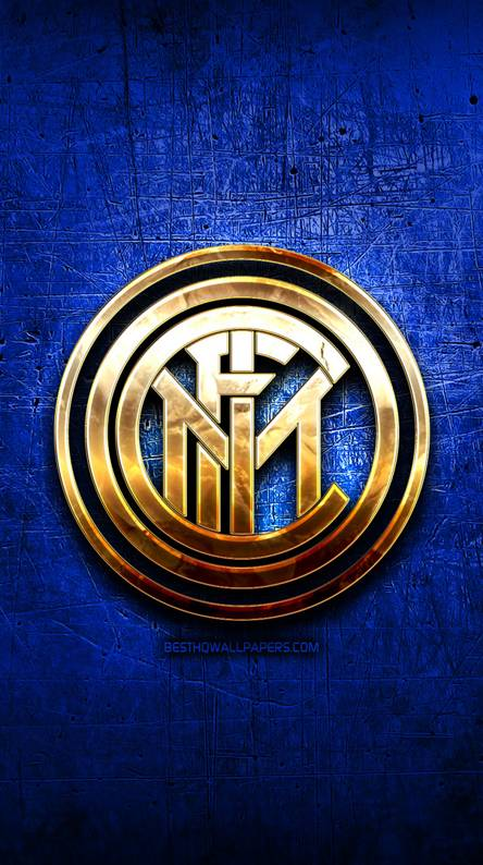 Inter Milan Wallpapers Free By Zedge