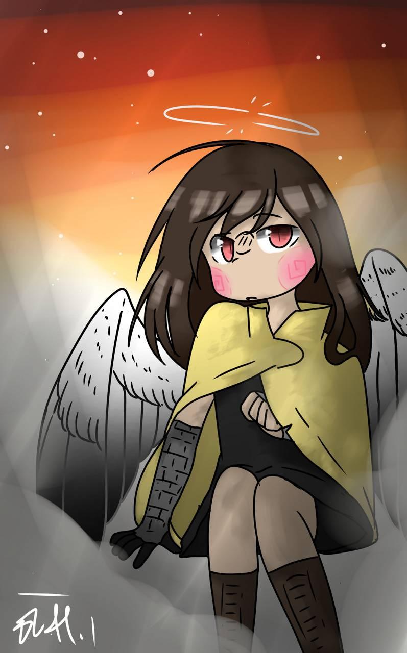 Heavenly Fate