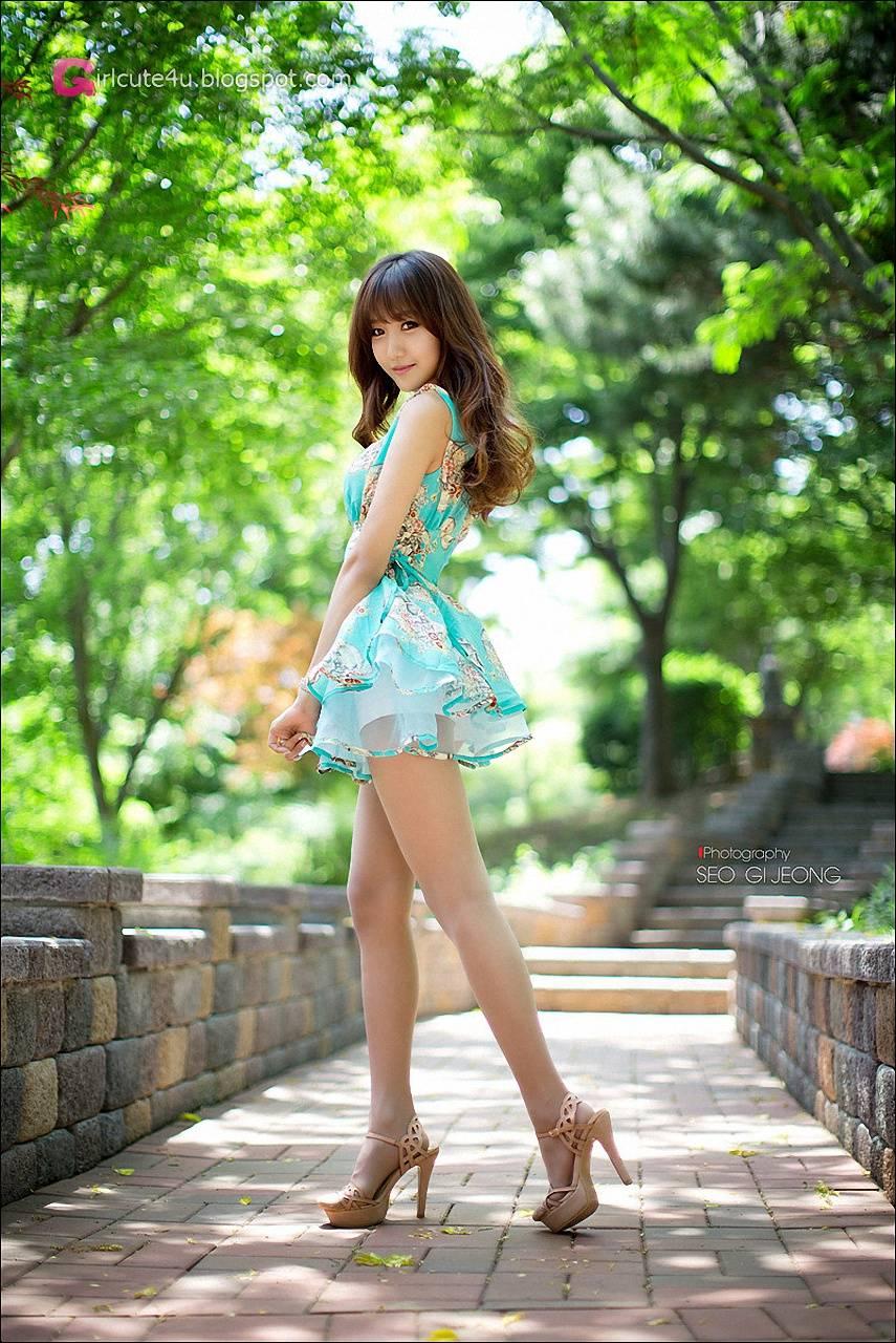 model Asian