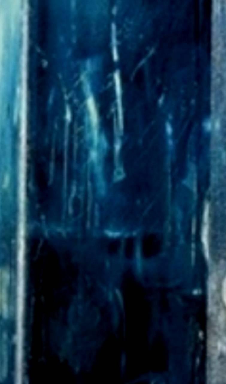 Largest Aquamarine