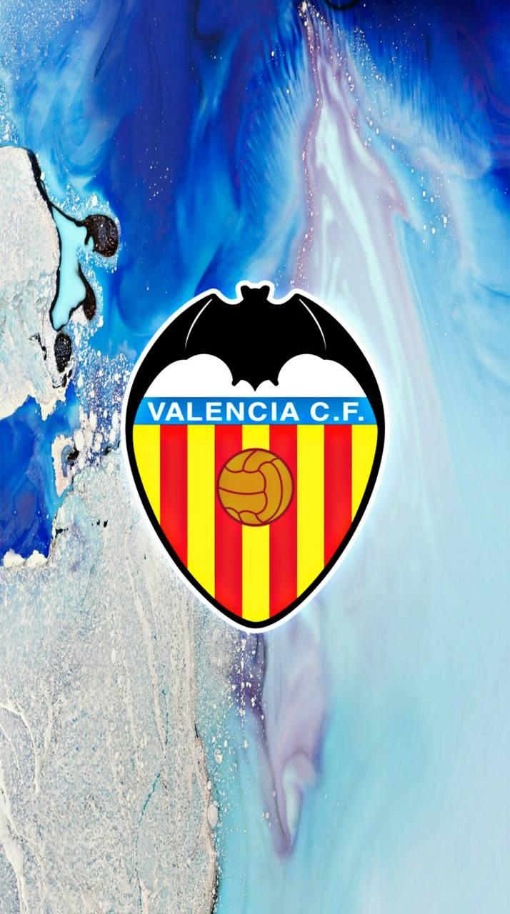 Valenciamunt