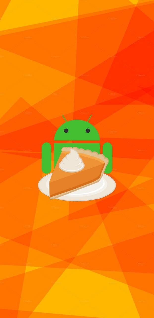Android Official 4
