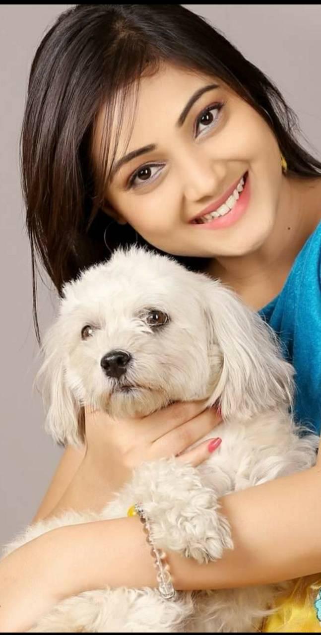 Nalkari Priyanka