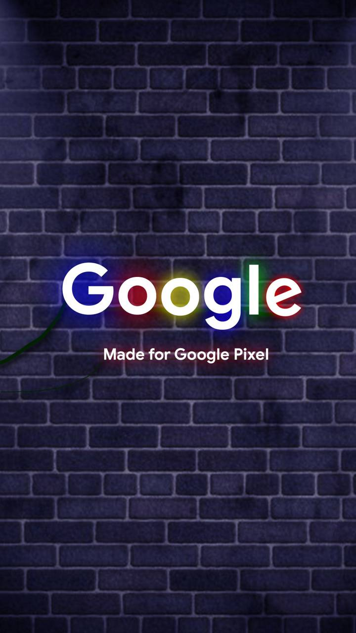 Google pixel wallpaper by dinhordx - e7 - Free on ZEDGE™