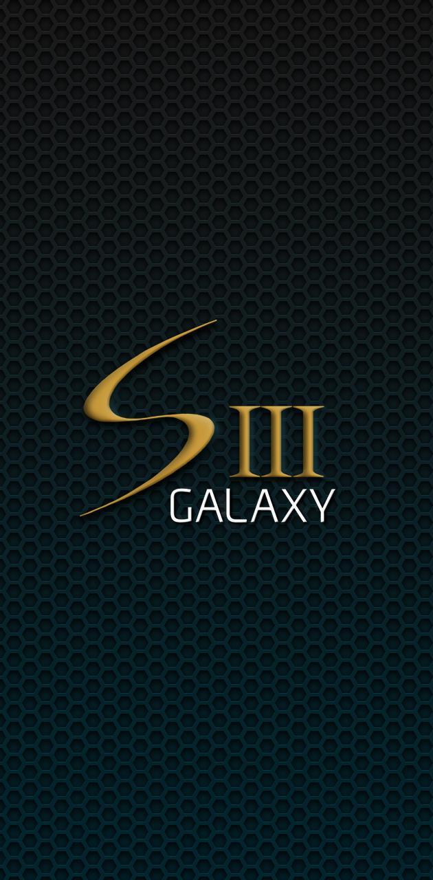 Golden S3