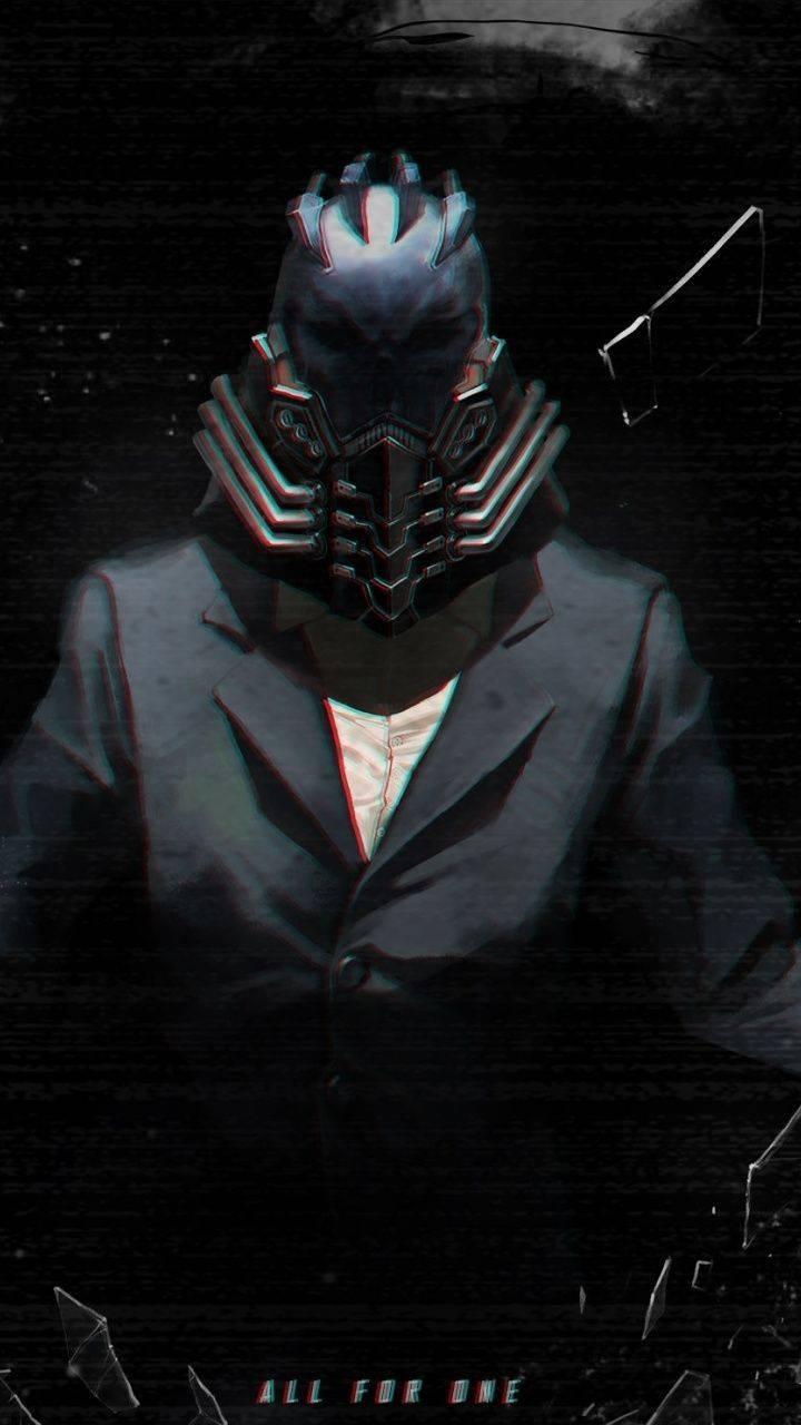 Dark Wallpaper By Decentshoe F4 Free On Zedge