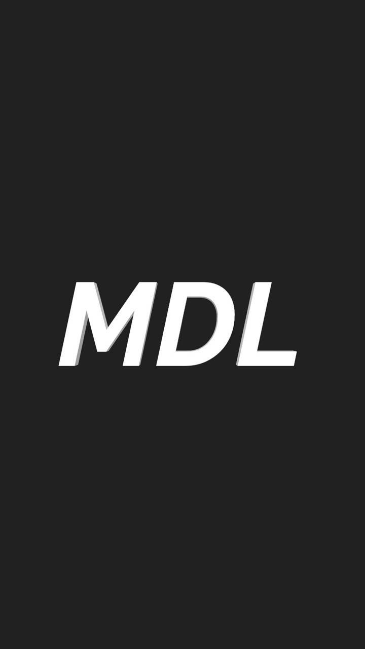 MDL WPP