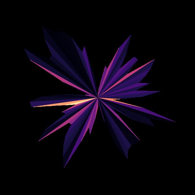 Visage- To animate