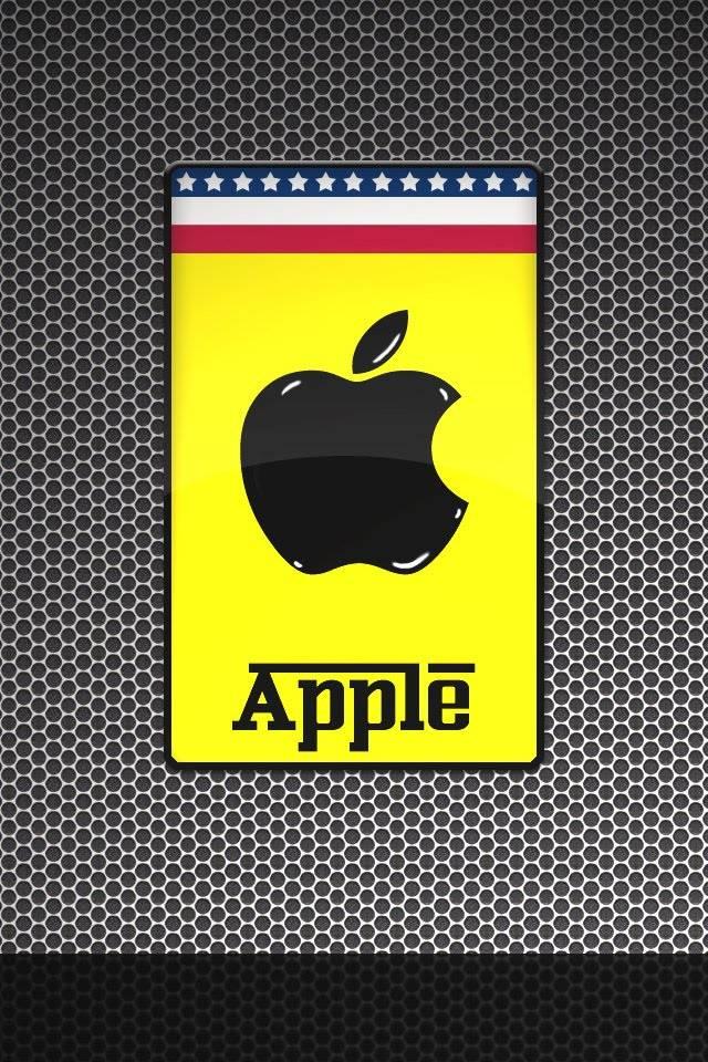 Iphone 4 Wallpaper