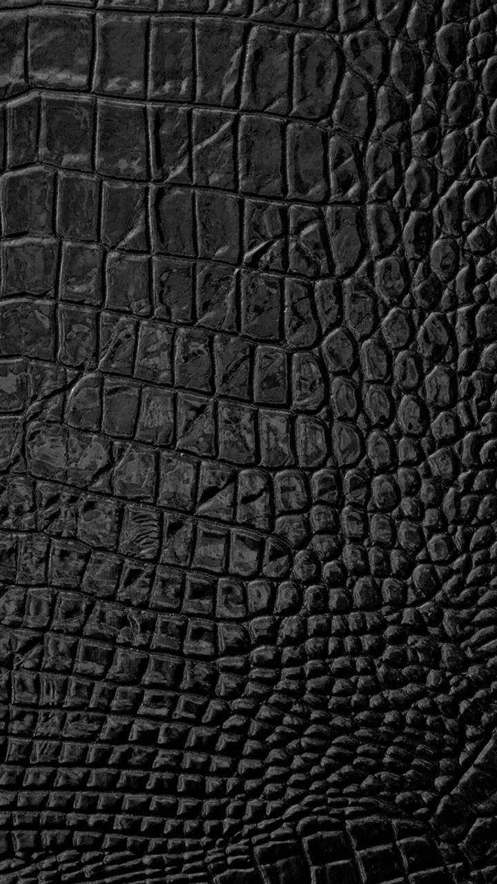 Texture hd