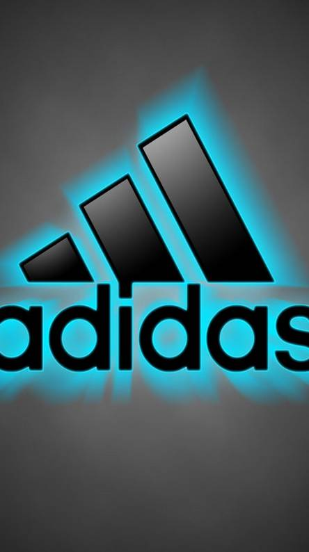 adidas logo wallpapers free by zedge�