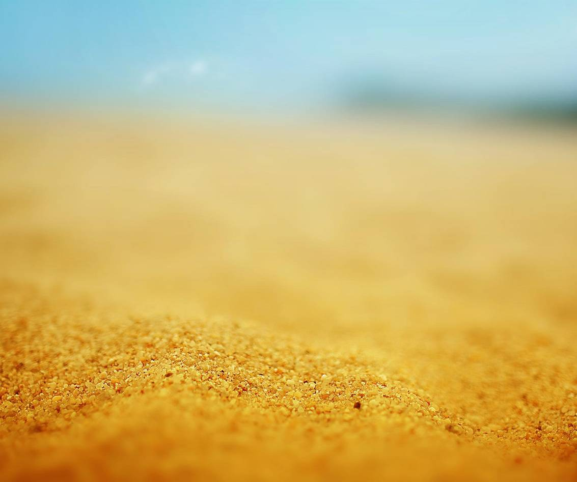 Htc Sand View