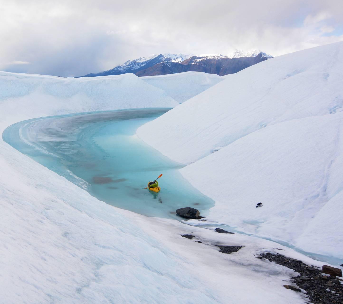 Alaska 10