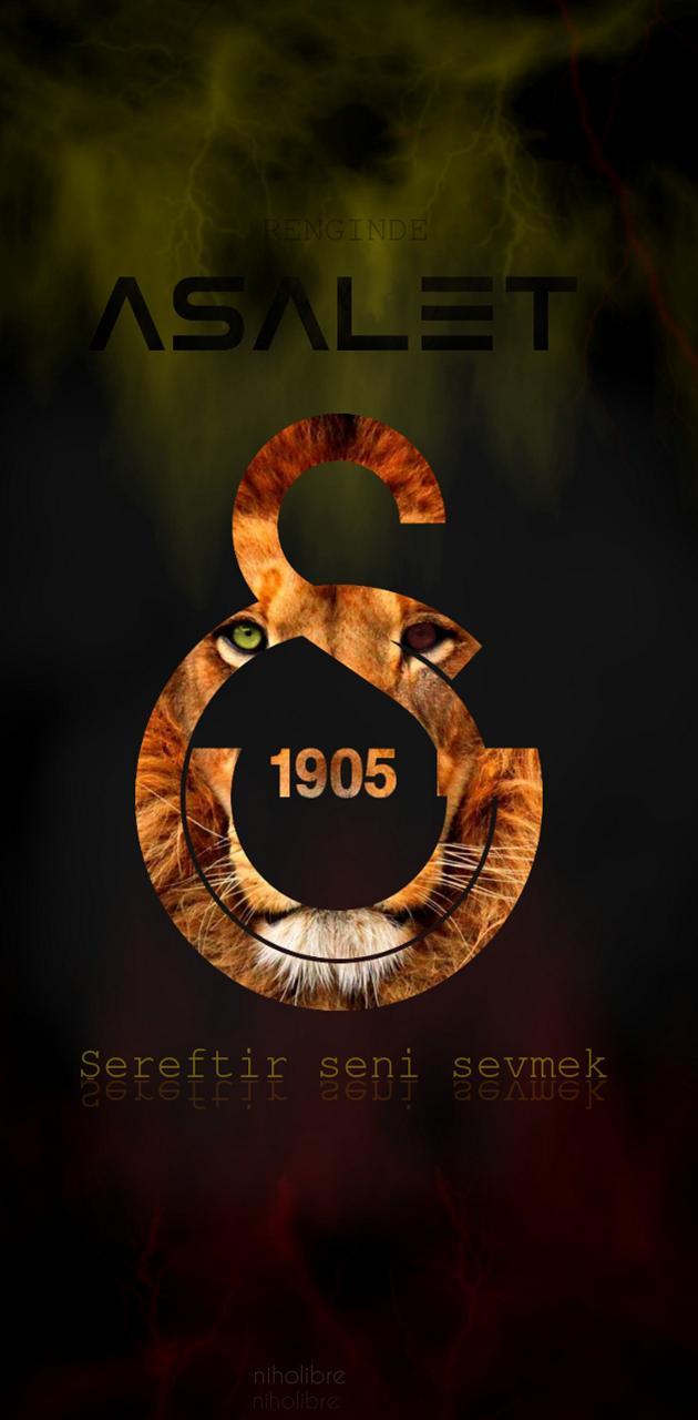 Galatasaray Asalet