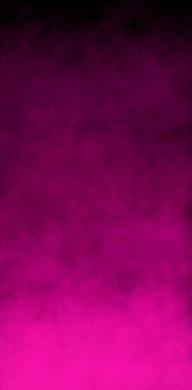 Pink hellfire