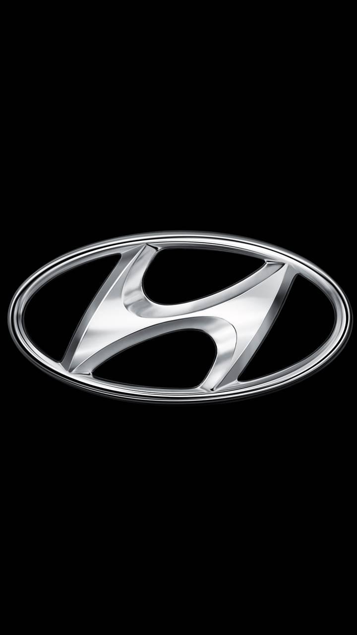 Hyundai Wallpaper By Ryeinator Bdb2nmvmauzne