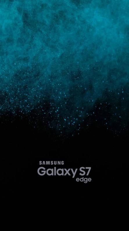 Samsung Galaxy S7 Edge Wallpapers Free By Zedge