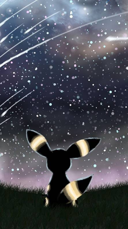 Eevee pokemon cute remix Ringtones and Wallpapers - Free by