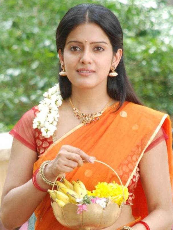 Vishakha-singh