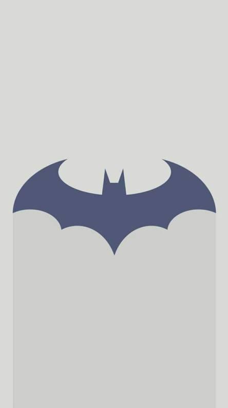 Batman Symbol Wallpapers Free By Zedge