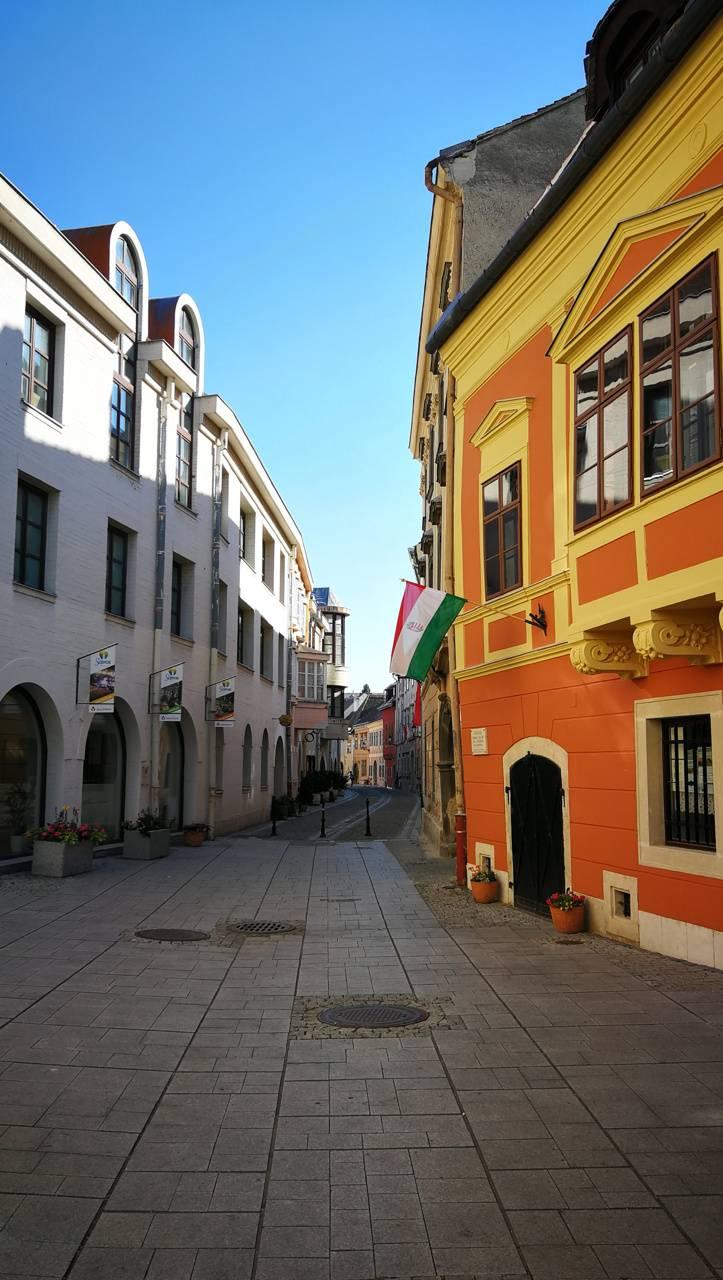 Sopron