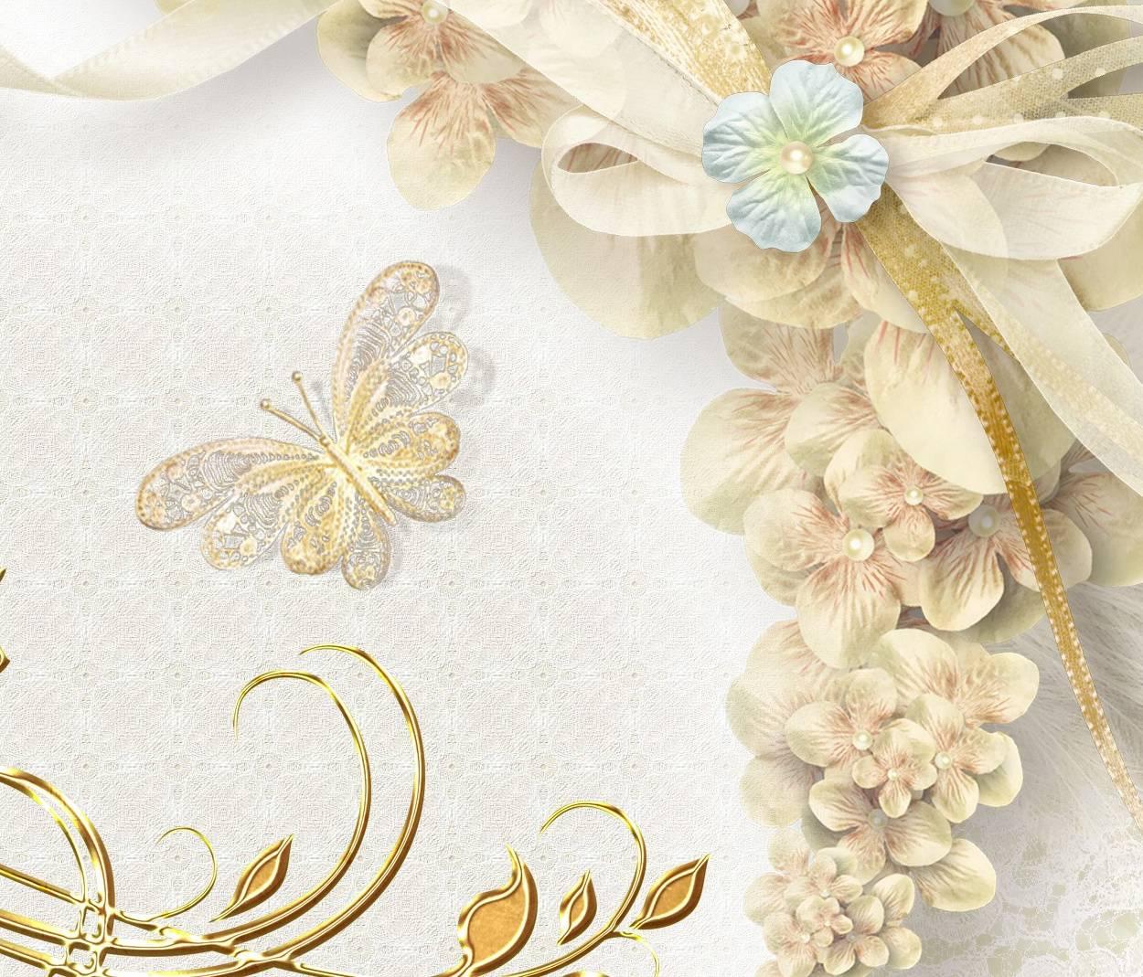 Фоны открытки свадебные, для красоток открытки