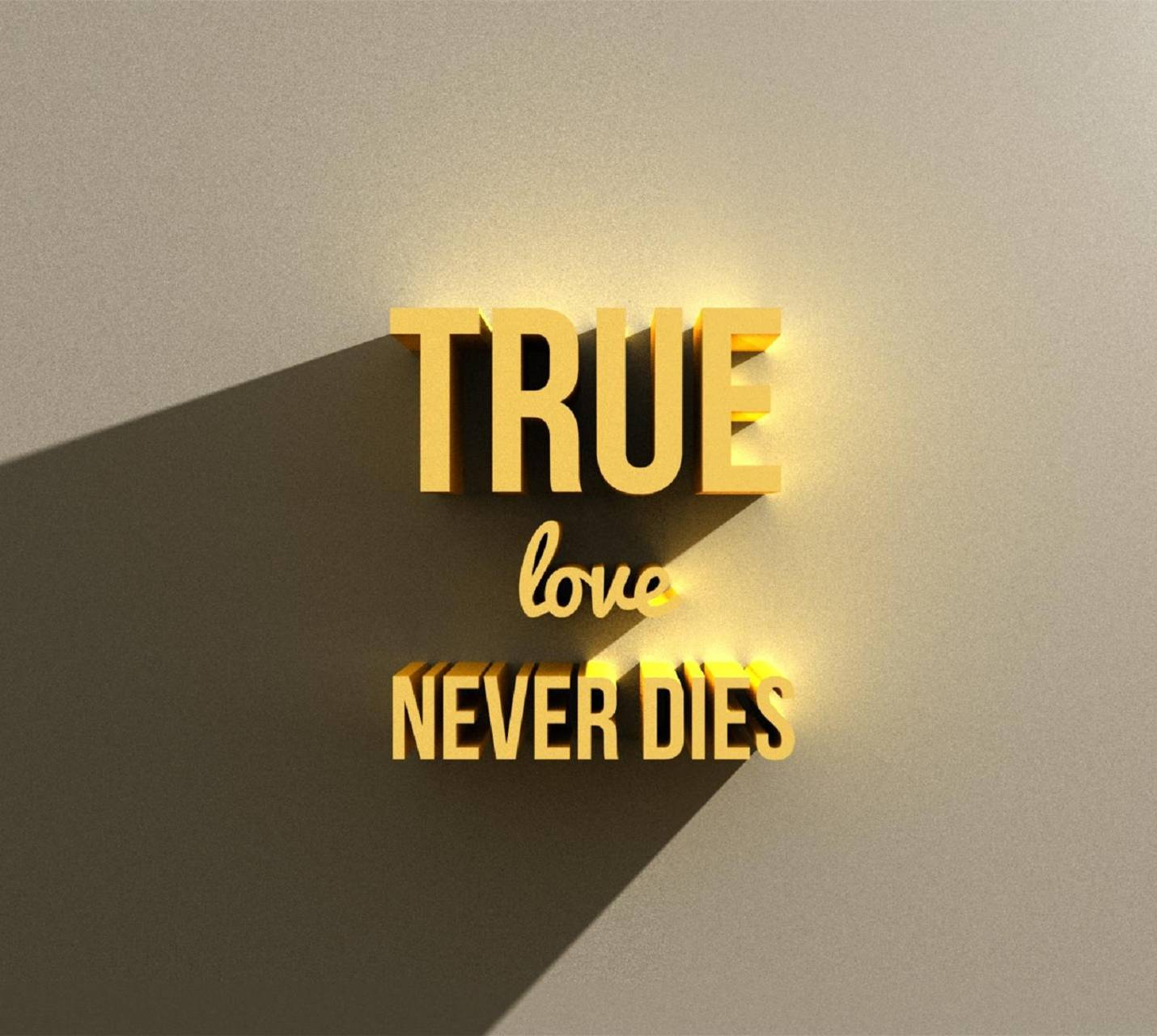 True Love Never Dies Wallpaper By Jutt4lyfe E4 Free On Zedge