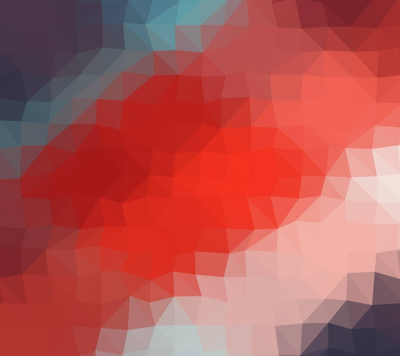 diffuse colors