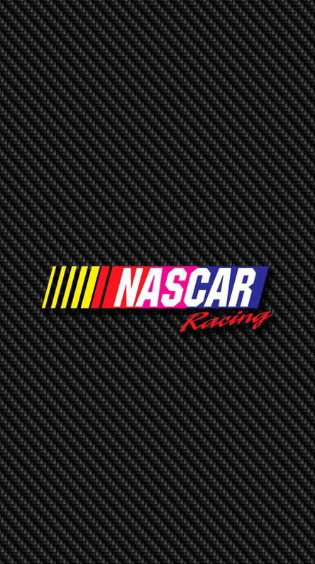 NASCAR Carbon