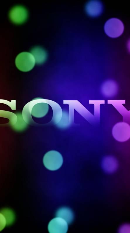 40 Gambar Wallpaper Keren Sony Gratis Terbaru
