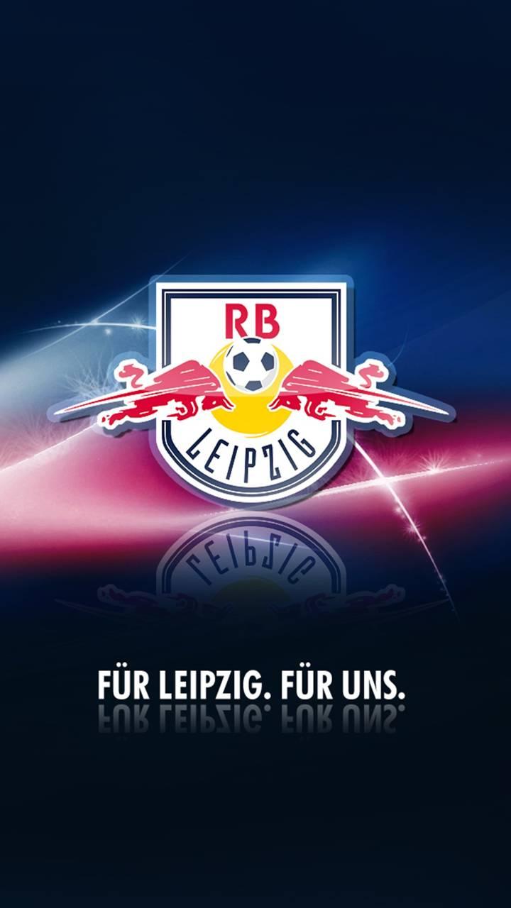 RasenBallsport Leipzig Crop
