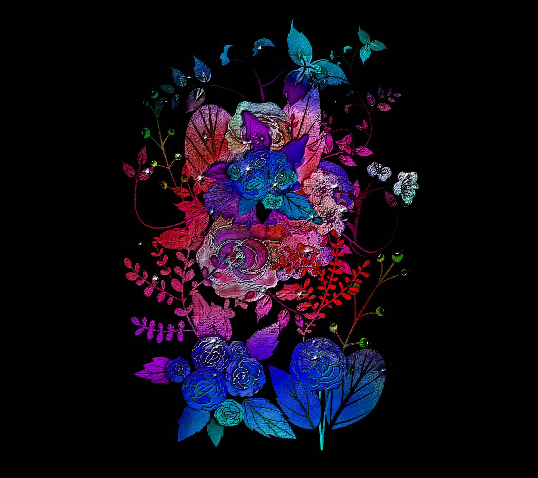 Nature Color 13