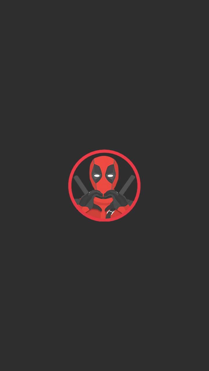 Minimal Deadpool