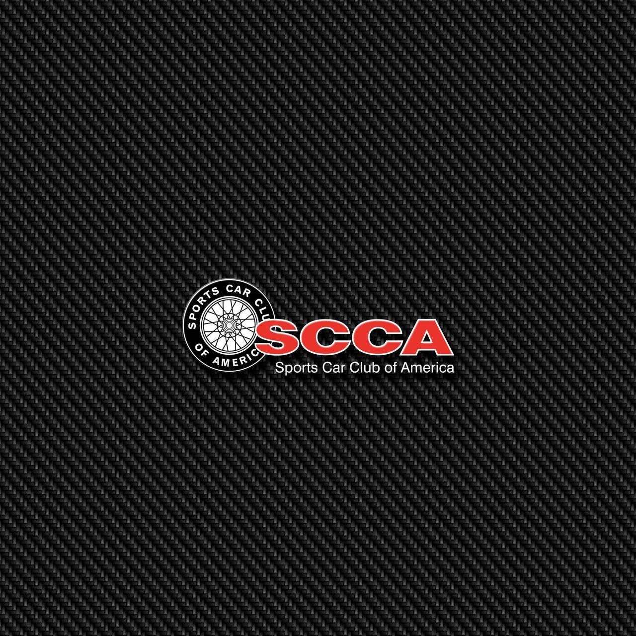 SCCA Carbon 2