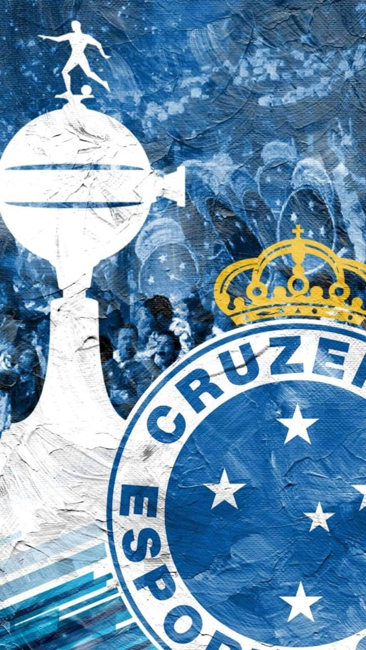 Libertadores Asul