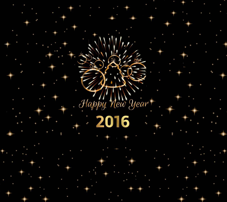 2016 NewYear 4