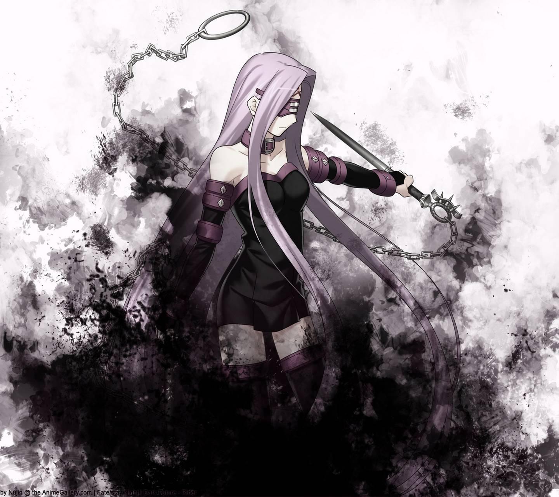 anime girl2