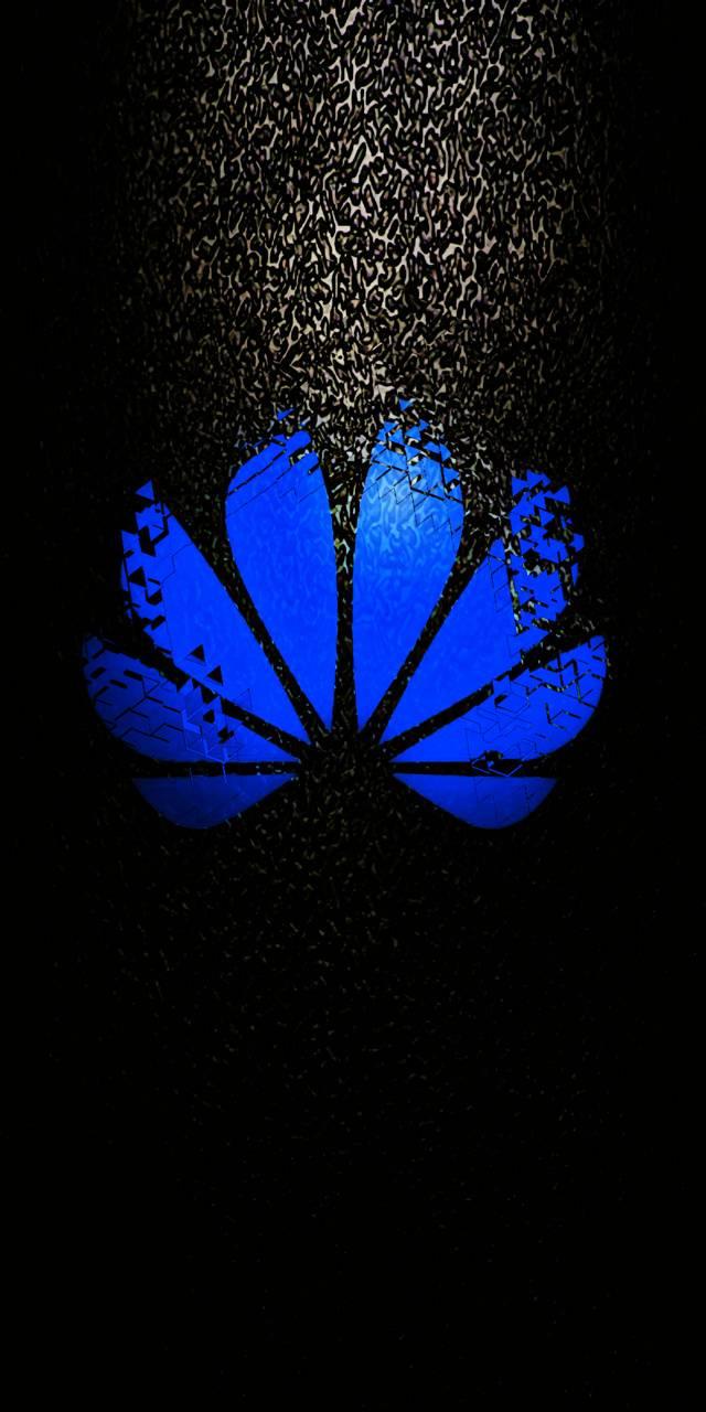 Huawei amoled