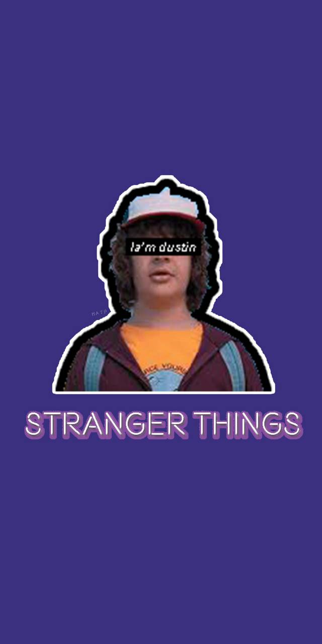 Stranger Things Wallpaper By Saddly 93 Free On Zedge
